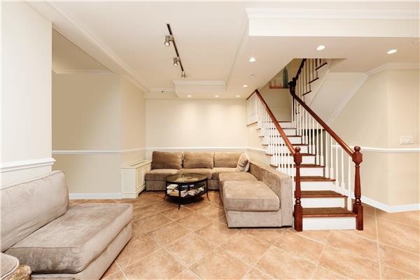 Apartments For Sale In Shore Road Brooklyn