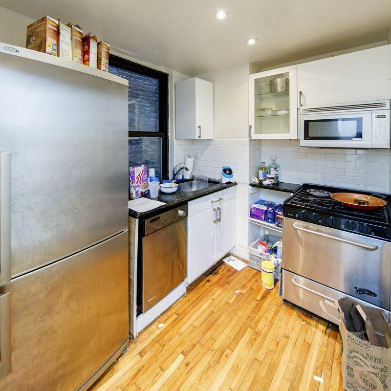 StreetEasy: 344 East 55th Street In Sutton Place, #3B