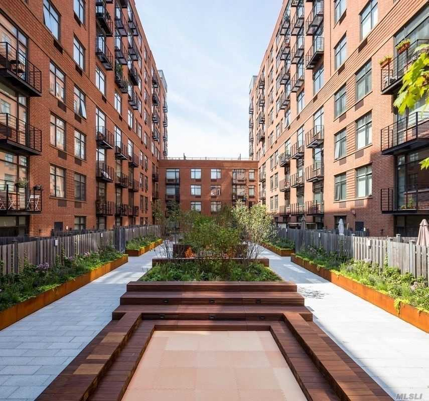 Streeteasy Brooklyn Rentals: StreetEasy: Court House Apartments At 125 Court Street In