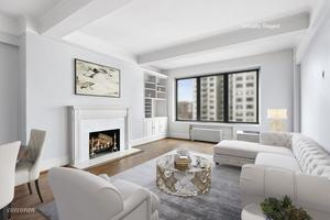 View of 410 East 57th Street
