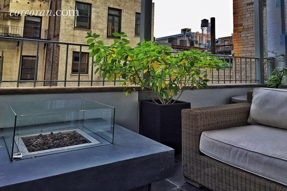 Streeteasy 9 East 62nd Street In Lenox Hill Ph2 Sales