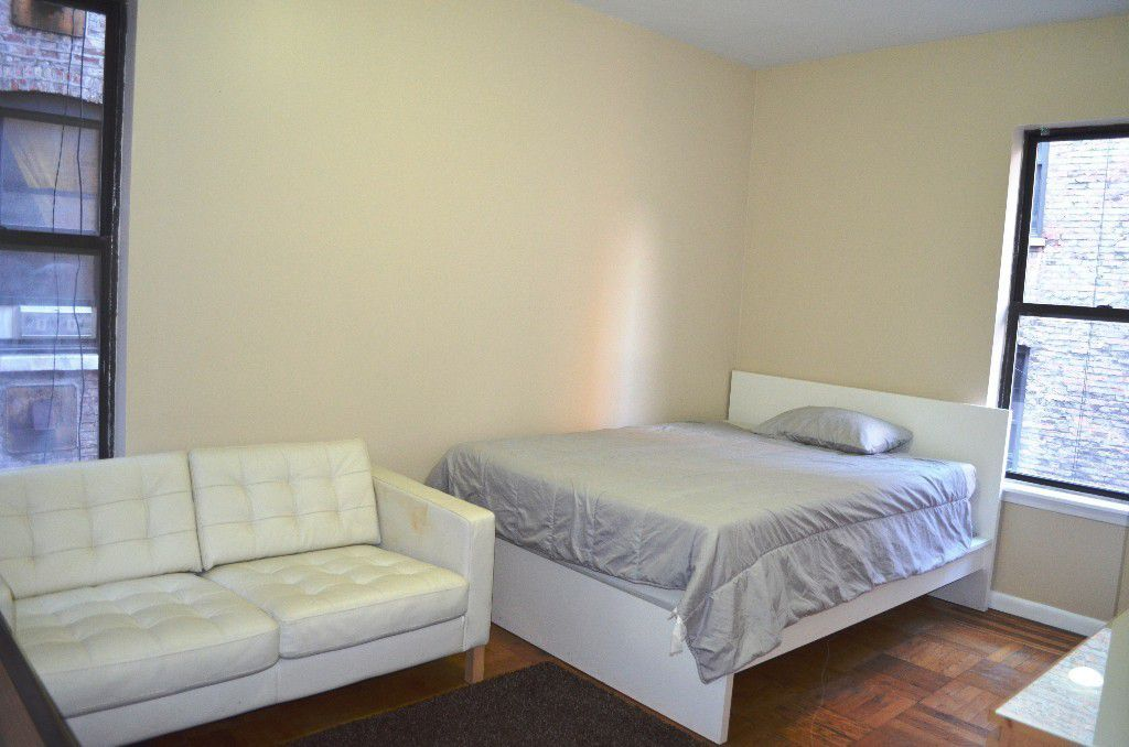 Nyc Room For Rent Ccny