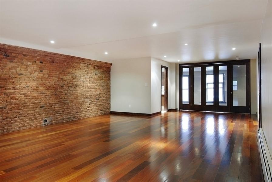Streeteasy 7 Worth Street In Tribeca 2 Sales Rentals