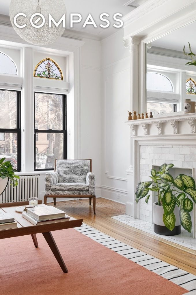 Streeteasy The Retreat At 392 3rd Street In Park Slope