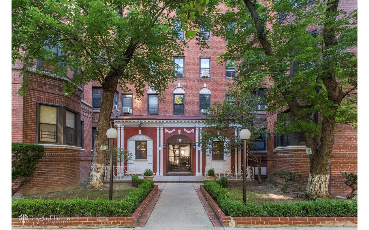 Apartments For Rent In Ditmas Park Brooklyn
