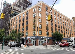 View of 298 Mulberry Street