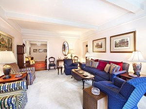 17 East 96th Street #5A