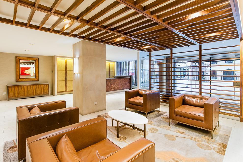 streeteasy 150 east 61st street in lenox hill 11d sales rentals floorplans streeteasy 150 east 61st street in lenox hill