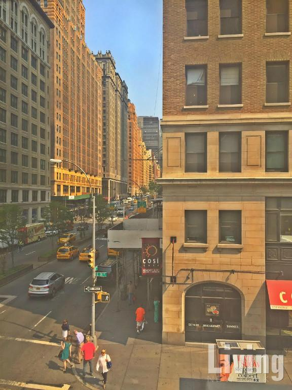 Streeteasy 459 Park Avenue South In Nomad 2b Sales