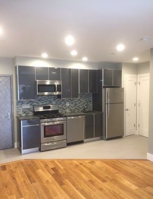 Apartments for Rent in Queens NY Starting at $1100   StreetEasy