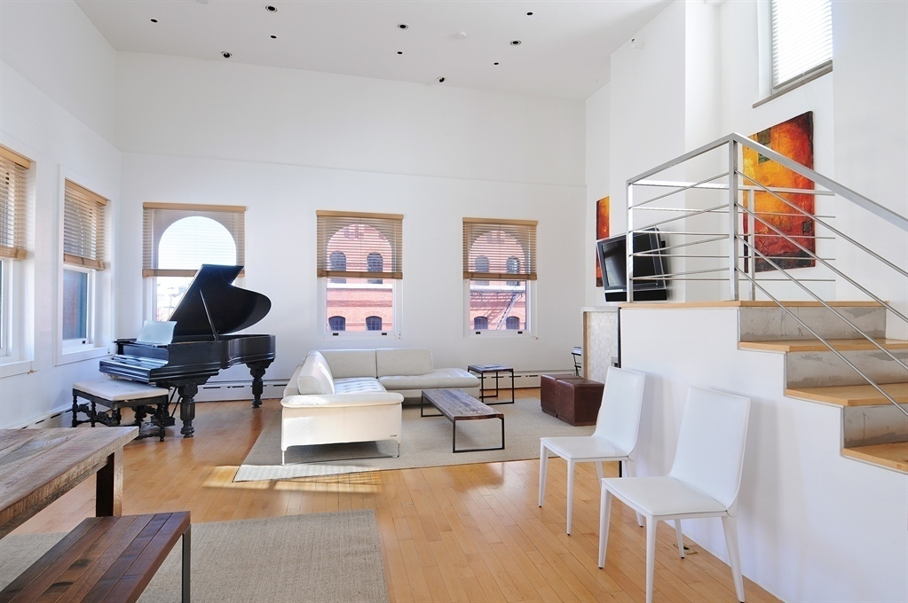 Streeteasy 131 watts street in tribeca ph6 sales for 41 river terrace new york ny 10282