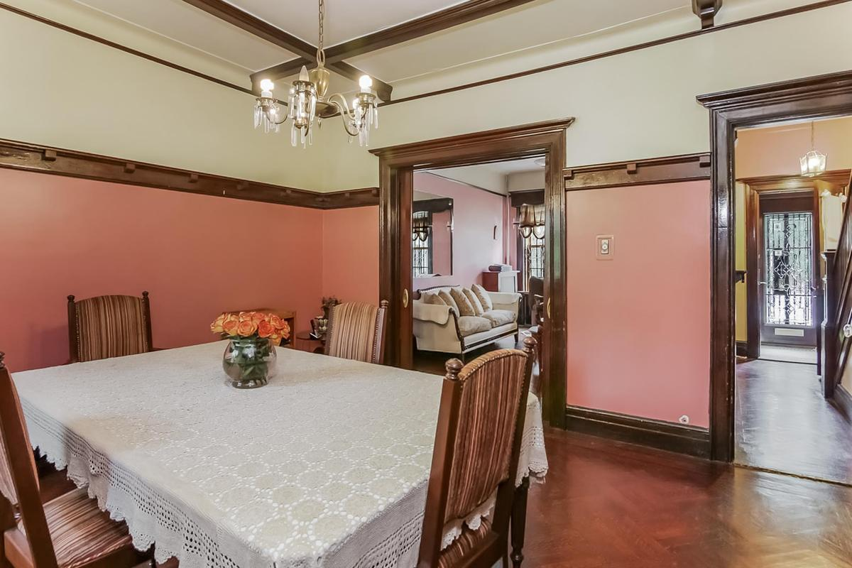 287 Sterling St. in Prospect Lefferts Gardens : Sales, Rentals ...
