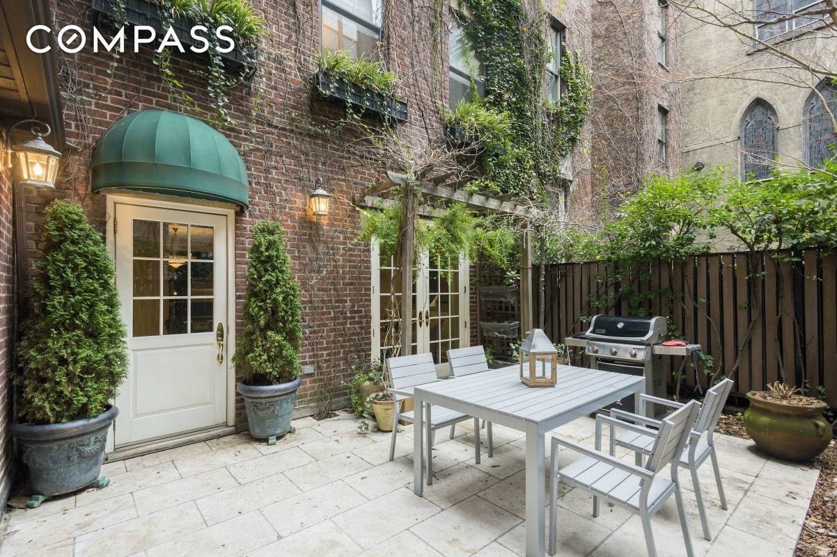 Streeteasy 345 West 13th Street In West Village 1j
