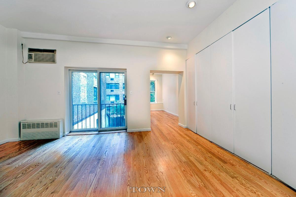 Streeteasy 321 East 53rd Street In Sutton Place 1