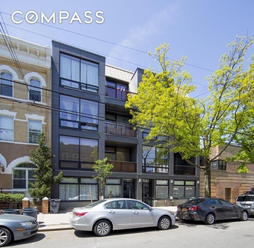 Streeteasy 269 kingsland avenue in greenpoint 3 sales for 19 hamilton terrace nyc