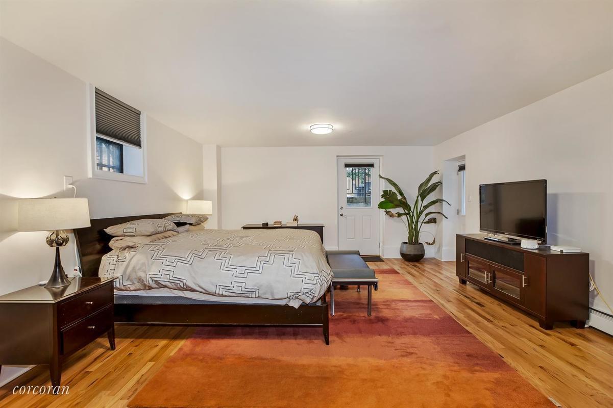 St Marks Apartments Brooklyn