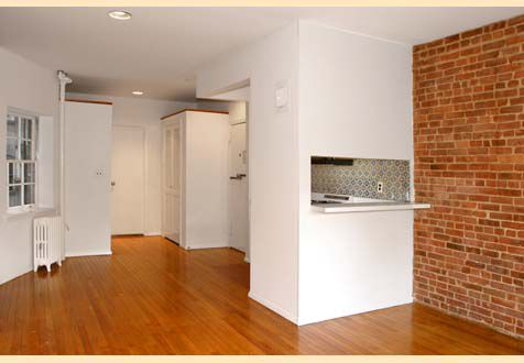 Streeteasy 225 East 96th Street In Yorkville 2re