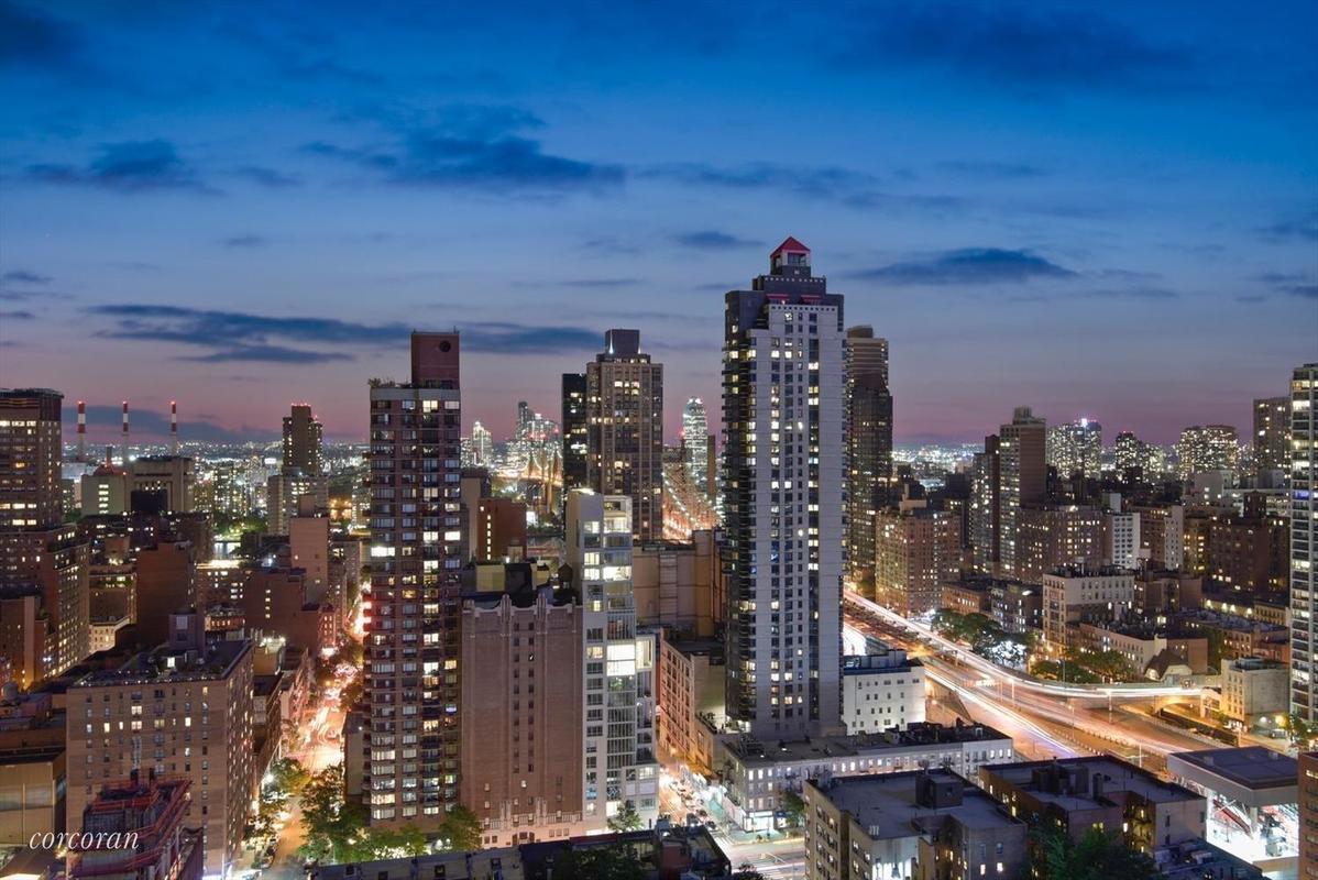 200 East 62nd Street 29ab In Lenox Hill Manhattan