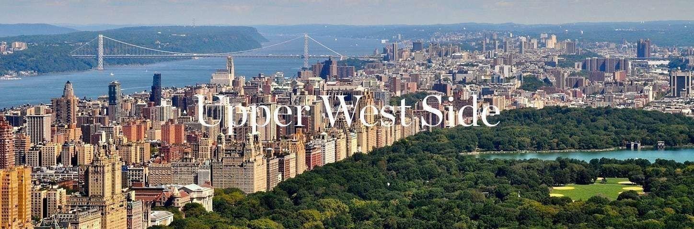 203 West 87th Street #37 in Upper West Side, Manhattan ...
