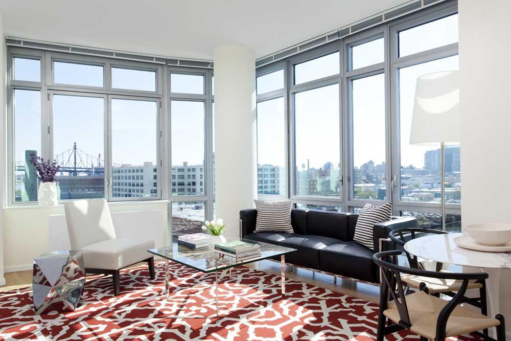 1 Bedroom Apartments Queens Ny 1 Bedroom Apartment For Rent