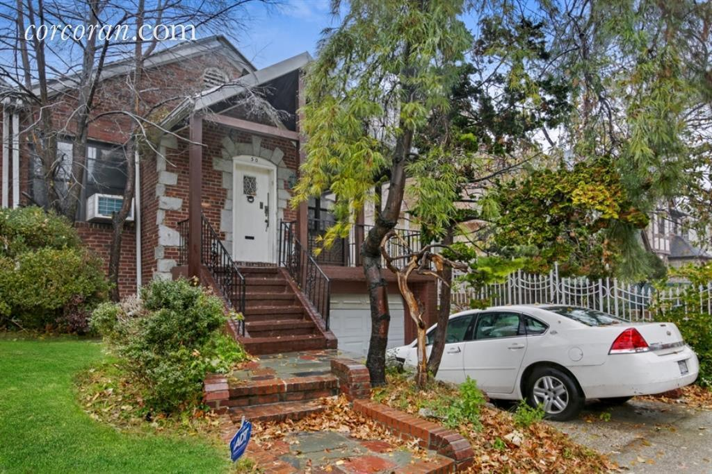 Manhattan Beach Brooklyn Ny Home Rentals