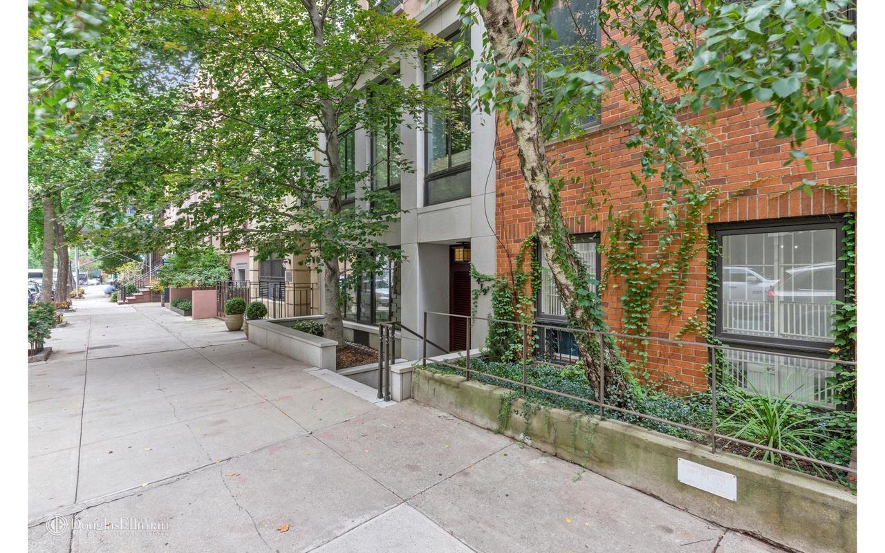 Streeteasy 421 East 50th Street In Beekman 4f Sales