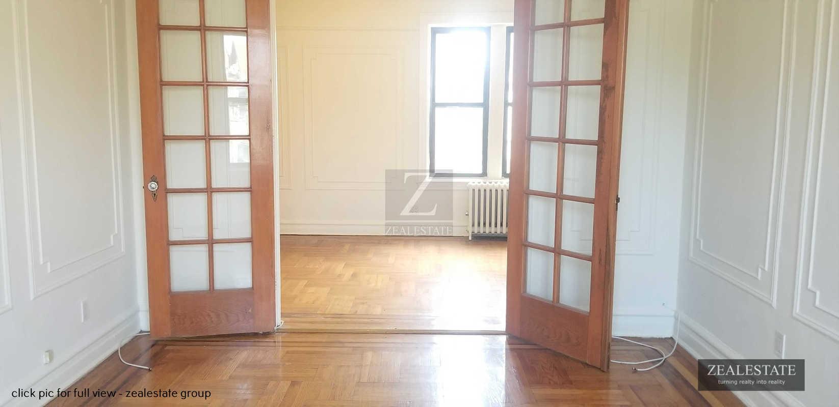 900 East 35th Street #2B in East Flatbush, Brooklyn | StreetEasy