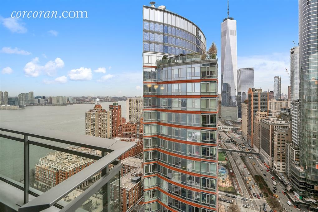 Streeteasy Millennium Tower Residences At 30 West Street In