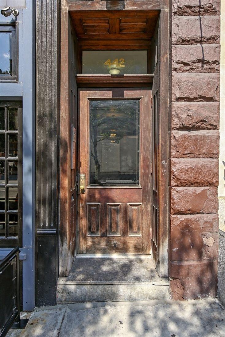 Condo In Upper West Side 136 87th Street 1
