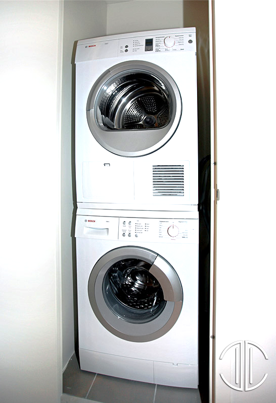 Emejing Apartment Washer Dryer Stackable Ideas - Interior Design ...