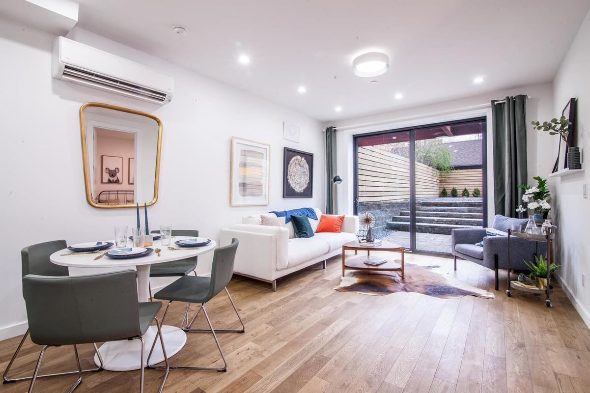 Greenpoint Brooklyn Apartments For Sale