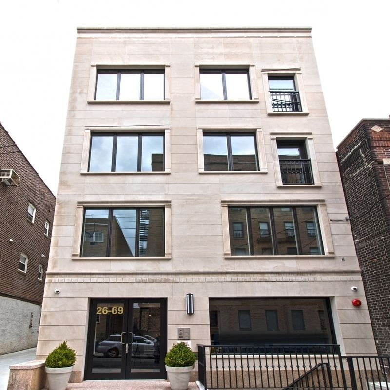 30th Street Residence: StreetEasy: 26-69 30th Street In Astoria, #1B