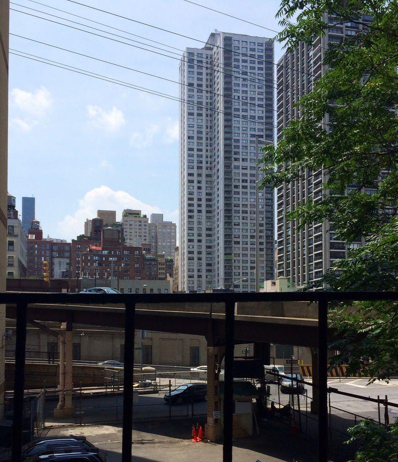 Streeteasy Rentals Nyc: StreetEasy: 324 East 61st Street In Lenox Hill, #3RW