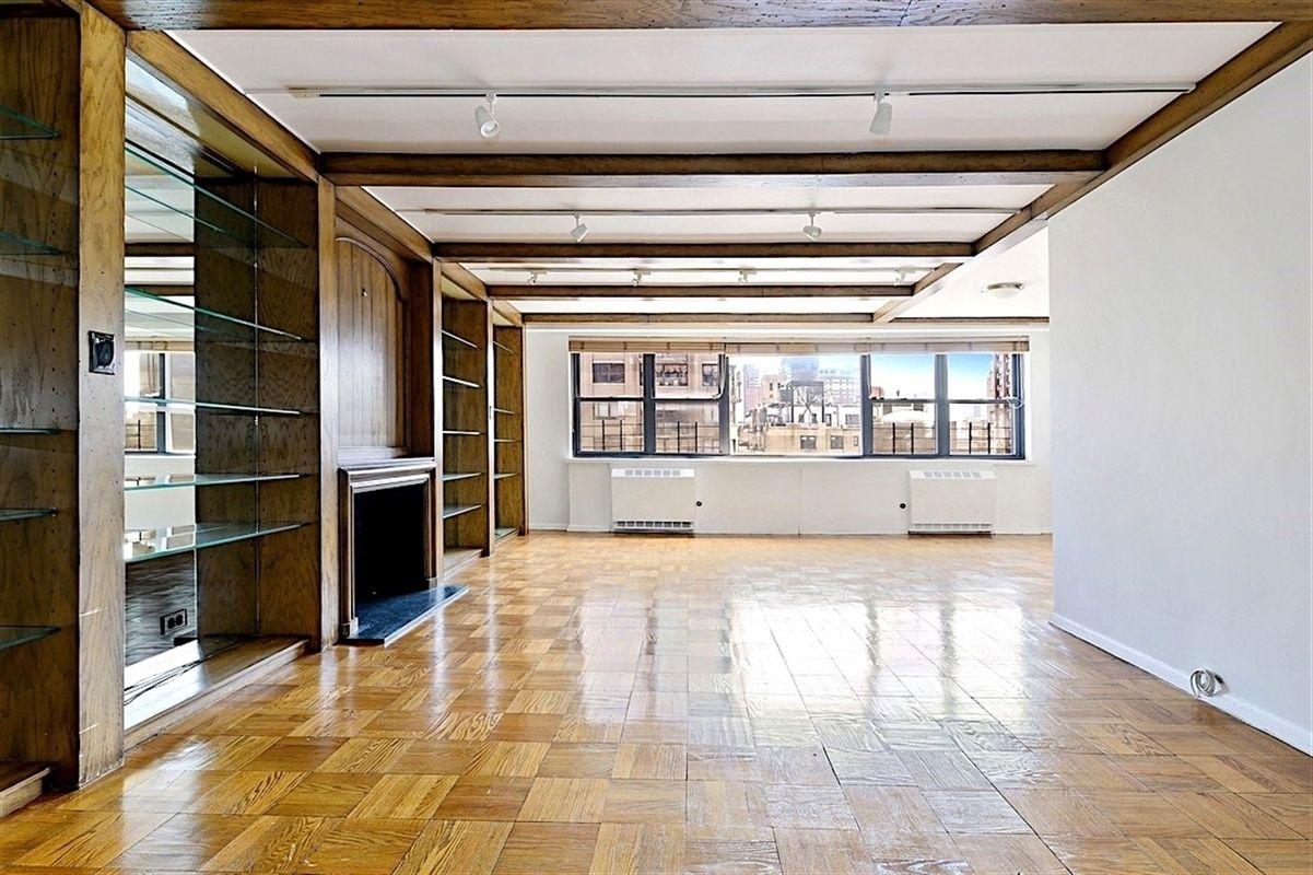 165 East 72nd Street #17L in Lenox Hill, Manhattan | StreetEasy