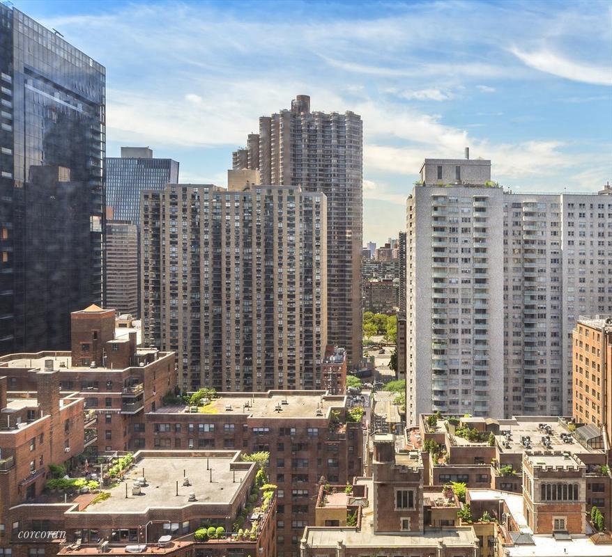 Streeteasy Manhattan Rentals: StreetEasy: Woodstock Tower At 320 East 42nd Street In