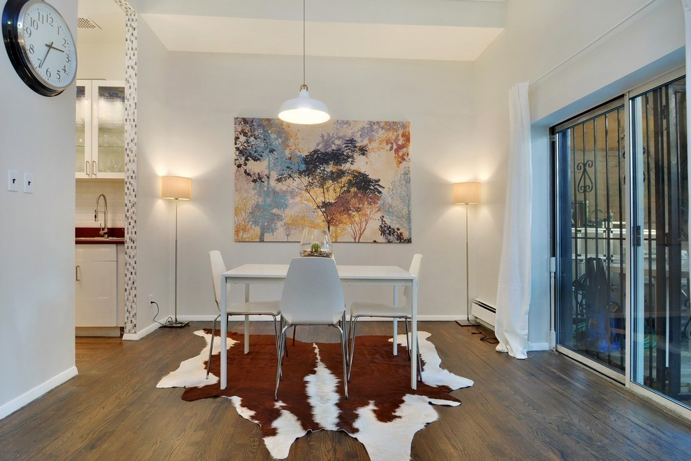 Streeteasy 327 4th Street In Park Slope 1l Sales