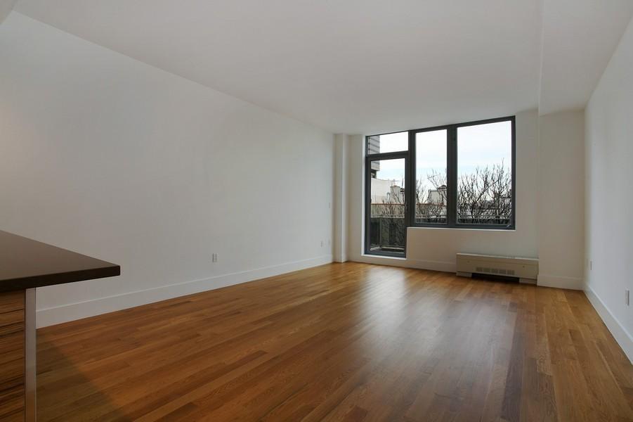 Streeteasy windows on 123 at 117 west 123rd street in south harlem 6b sales rentals - Miton cucine forum ...
