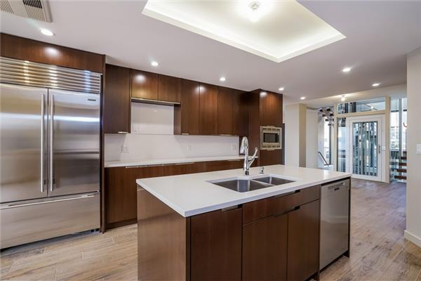 3804 atlantic ave in seagate sales rentals floorplans streeteasy