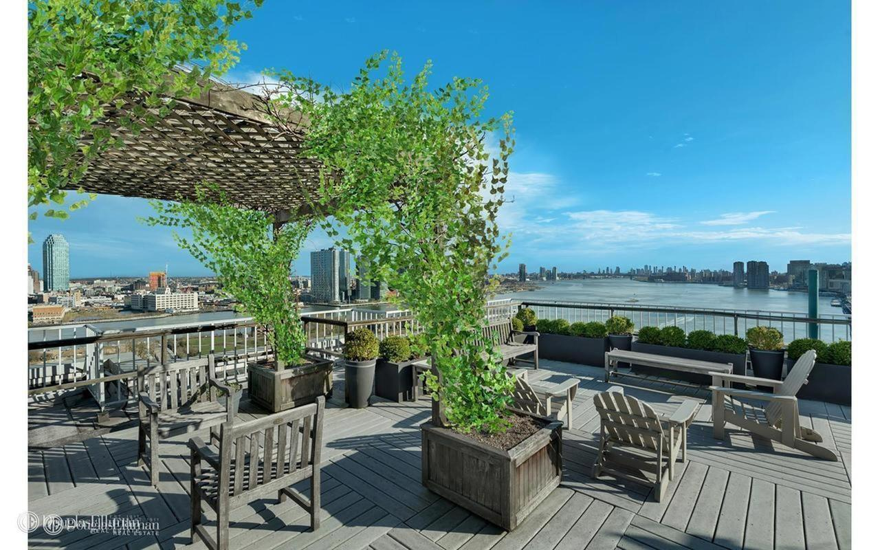 Streeteasy 45 sutton place south in sutton place 6j for 20 river terrace nyc