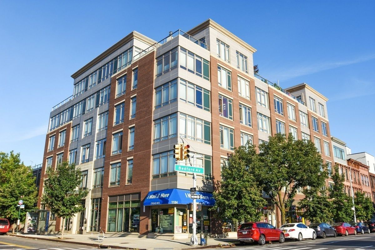 Duplex Apartments For Sale In Brooklyn Ny