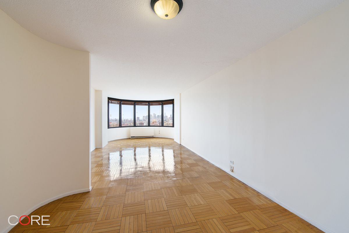 Rooms For Rent In Murray Hill