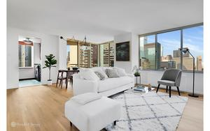 View of 236 East 47th St