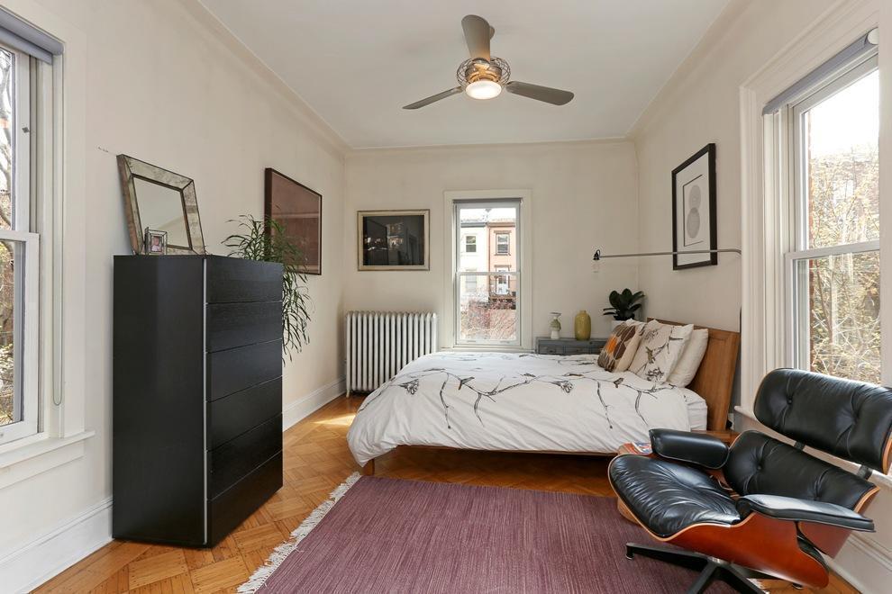Streeteasy 21 south portland avenue in fort greene 2r for 10 grand army plaza 2nd floor brooklyn ny 11238