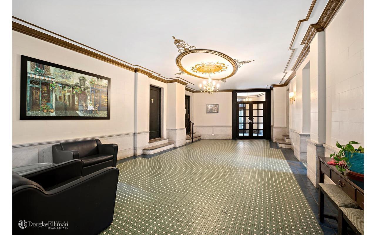 Cheap Apartments For Rent In Bay Ridge Brooklyn Ny