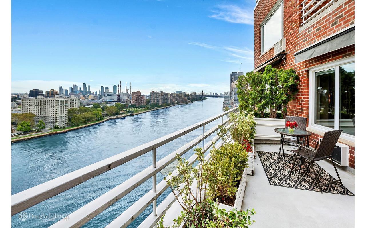 1 gracie terrace 16c in yorkville manhattan streeteasy for 1 gracie terrace new york ny