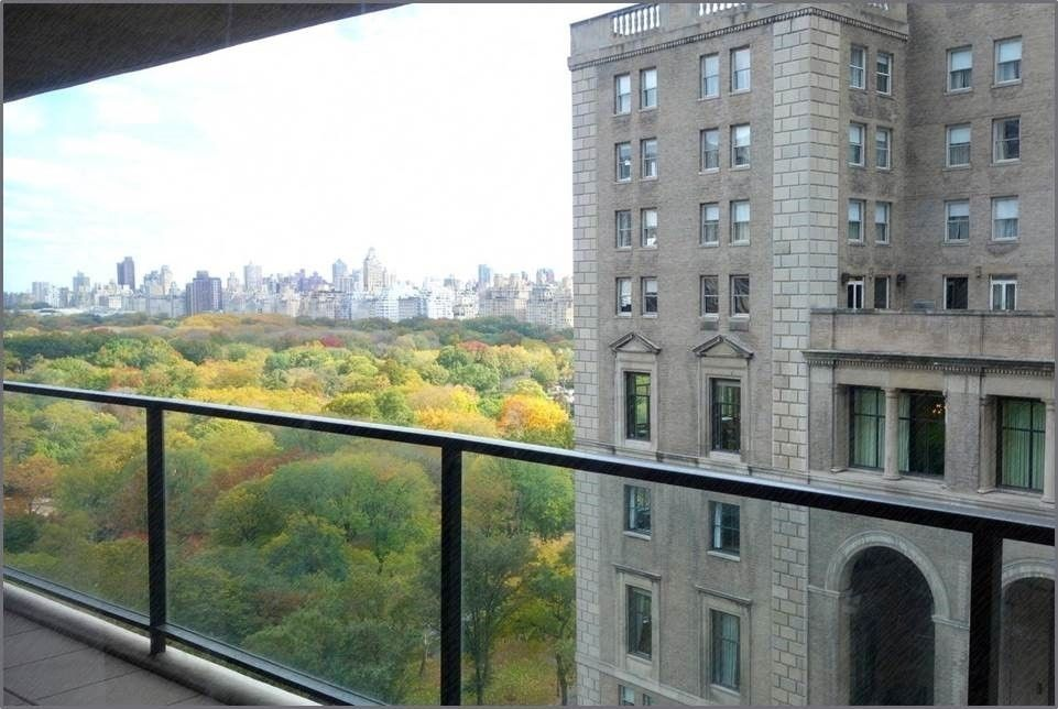 200 Central Park South 16k