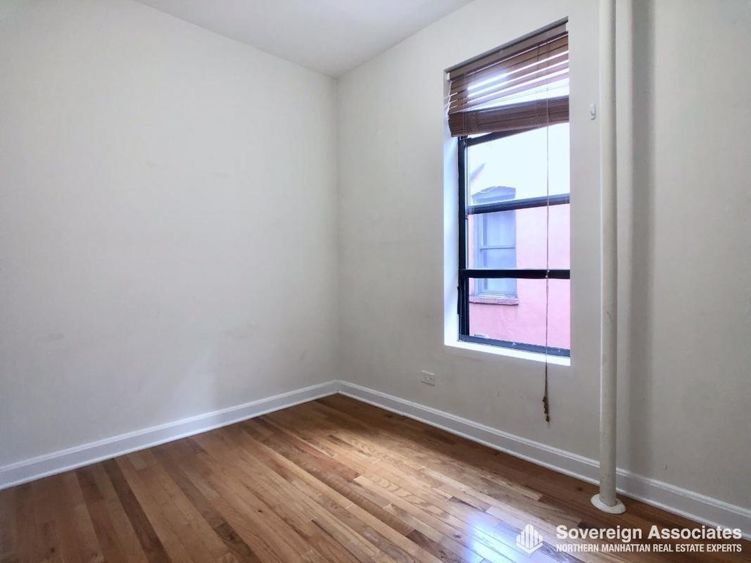 Streeteasy 1270 First Avenue In Lenox Hill 6e3 Sales