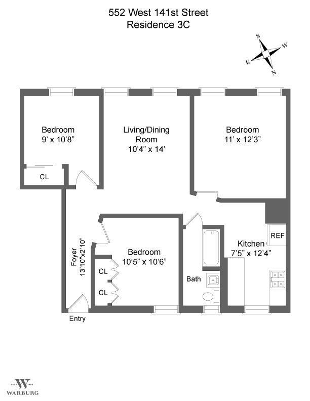 Photo; Photo. 1 Of 2 Photos. Floorplans Part 78