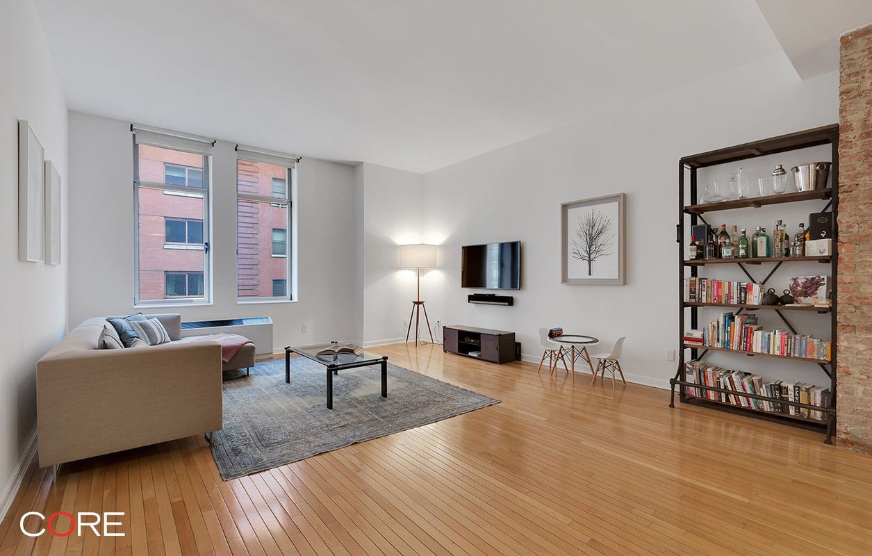 Streeteasy Chelsea Mercantile At 252 Seventh Avenue In