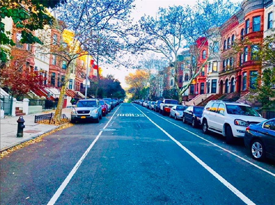 Streeteasy 361 sterling place in prospect heights 403 for 10 grand army plaza 2nd floor brooklyn ny 11238